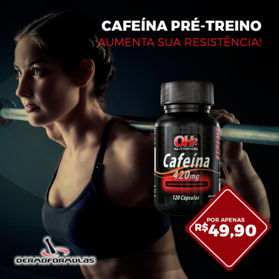 cafeina OH2.png
