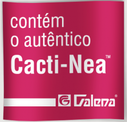 cactinea.png