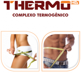 thermoHD.png